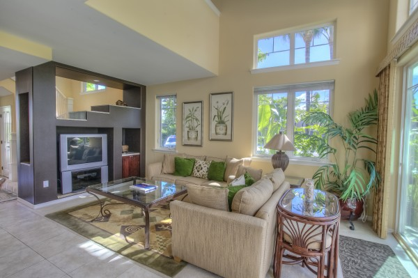 Fairway Villas at Waikoloa Beach Resort Unit L4 MLS 273393