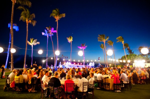 hawaii-food-and-wine-festival-maui KHON Photo