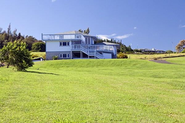 Hawi home shown on HGTV episdoe