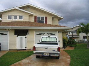MCBH Housing Kaneohe Example 2