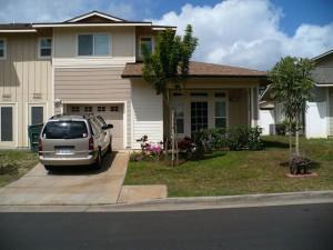 schofield housing example 2