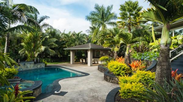 60 Mauu Place