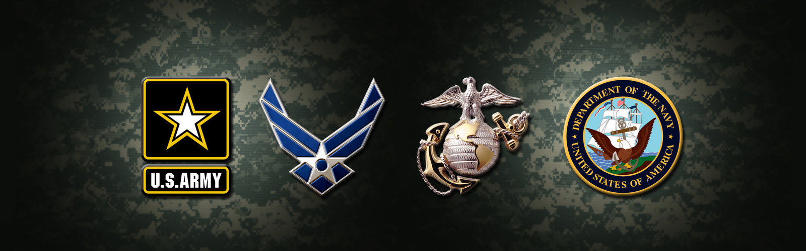 Military_Branches_by_arichens