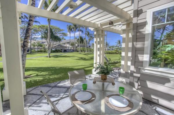Waikoloa Fairway Villas-115