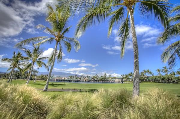 Waikoloa Fairway Villas-144