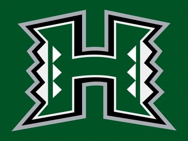 Hawaii_Warriors