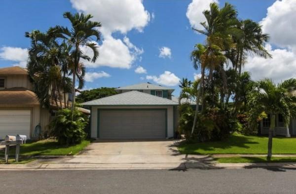 Kapolei Home for $679,000