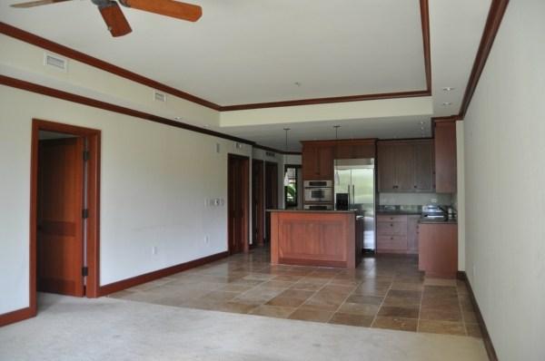 Kolea 16D foreclosure for sale