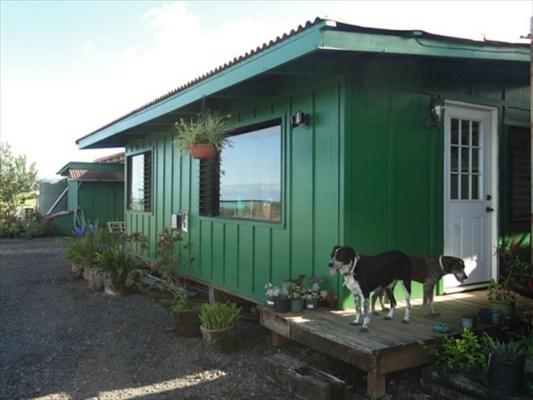 caretakerscottage