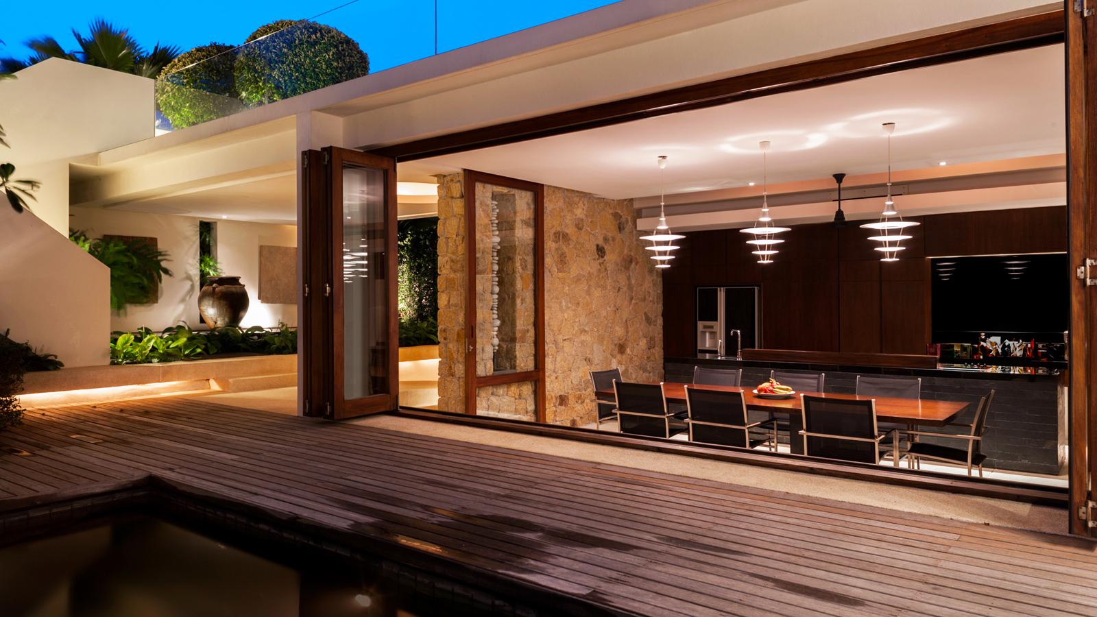 Hawaii S Top 5 Home Warranty Companies Hawaii Real Estate Market Trends Hawaii Life