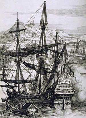 Spanish_Galleon
