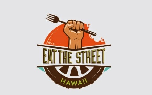 Eat the Street