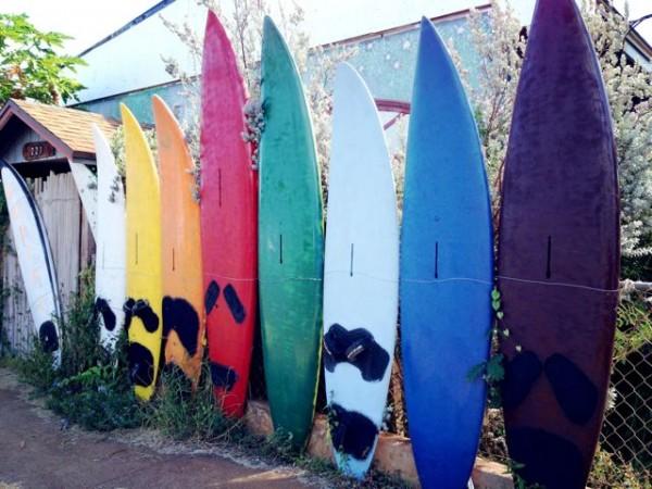 Rainbow Hostel Paia