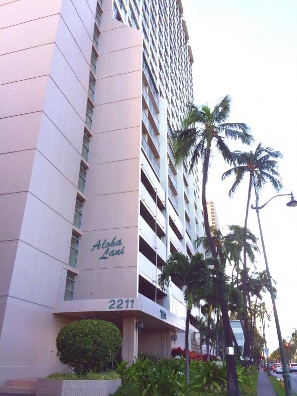 MLS #201420353, The Aloha Lani