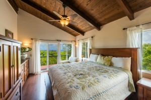 Bedroom1_Master_high