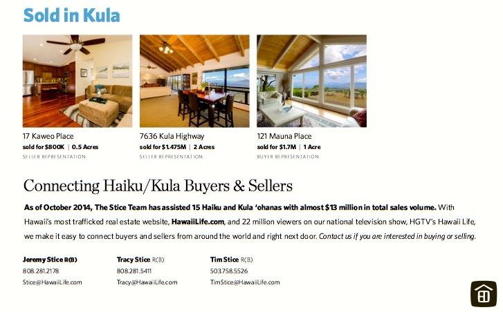 Sold in kula image