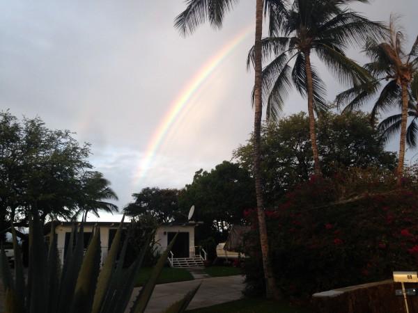 rainbowpuako