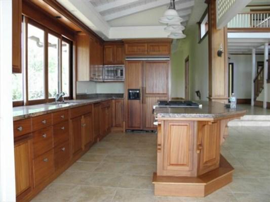 Beverly MLS 277323 sold 12.14 Keauhou kitchen