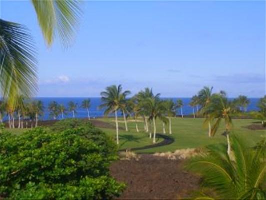 Halii Kai ocean view 3 bedroom for sale