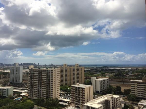 Views from Plaza Landmark
