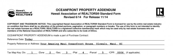 Oceanfront_Property_Addendum_-_1114_ts67407_pdf__page_1_of_2_