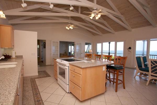 kitchenview2_1200
