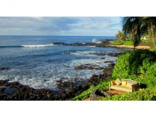 South kauai sunsets hawaii life kauai style hawaii for Kauai life real estate