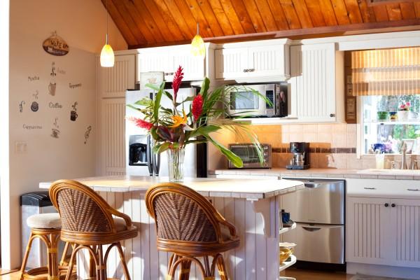 485 Ulumalu Kitchen 2