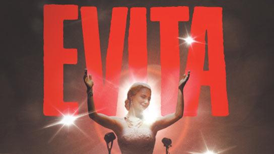 Evita-544