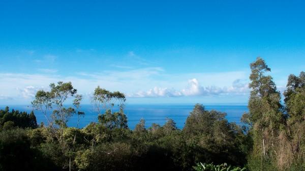 Kona Elevation Hawaii Life2