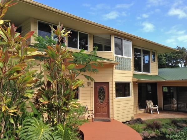 455 Kukuna Rd. Haiku Maui HI. 96708