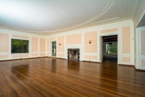 Marks Estate Living Room