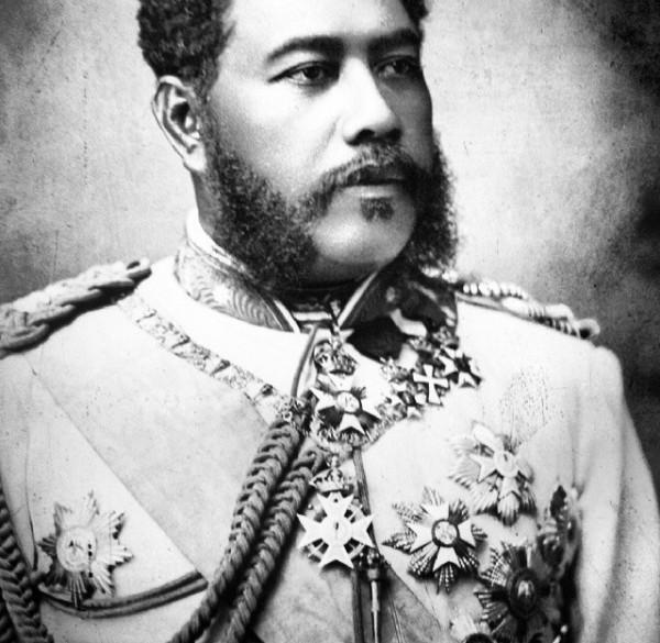 King Kamehameha III Hawai'i's longest ruling monarch