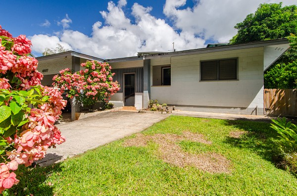 Lowest priced  Lawai home for sale Tim Mira
