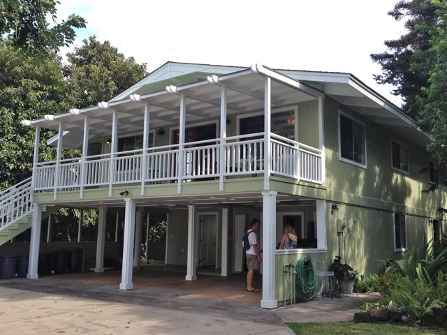 250 Ulana St. Makawao, MLS#364040