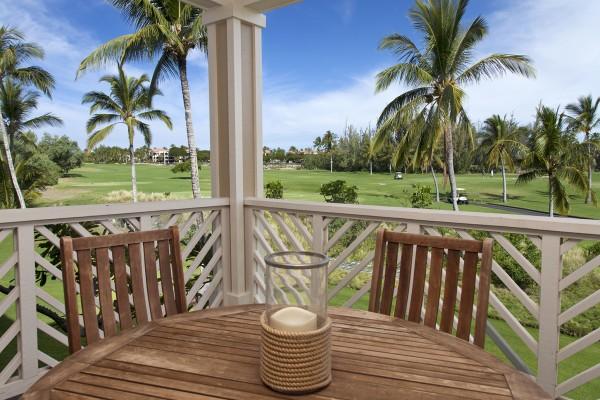 Waikoloa Fairway Villas condo for sale