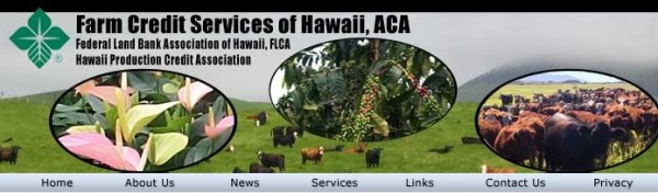 Aloha_and_Welcome_to_Farm_Credit_Services_of_Hawaii