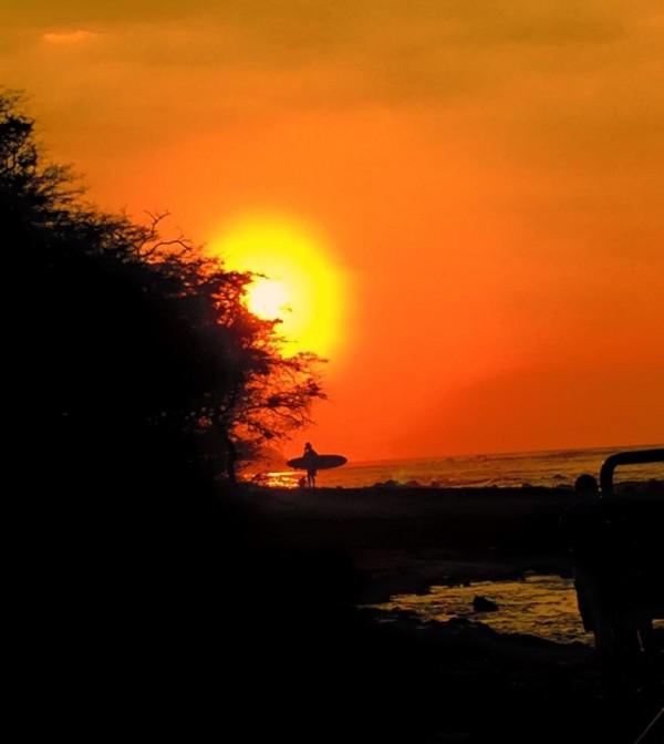 Endless Summer #ABAY