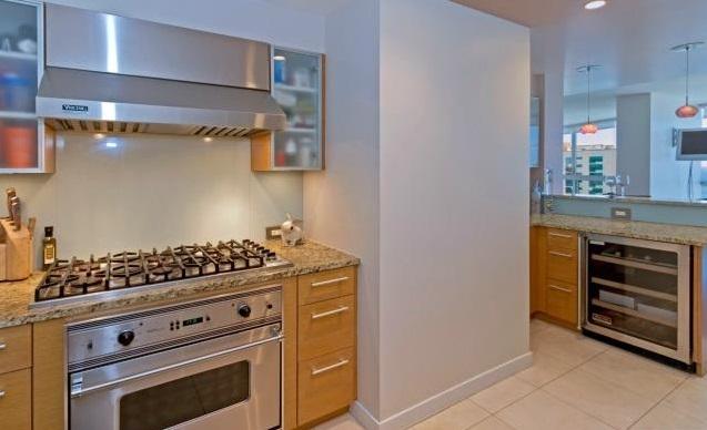 Koolani 4605 Kitchen Dining