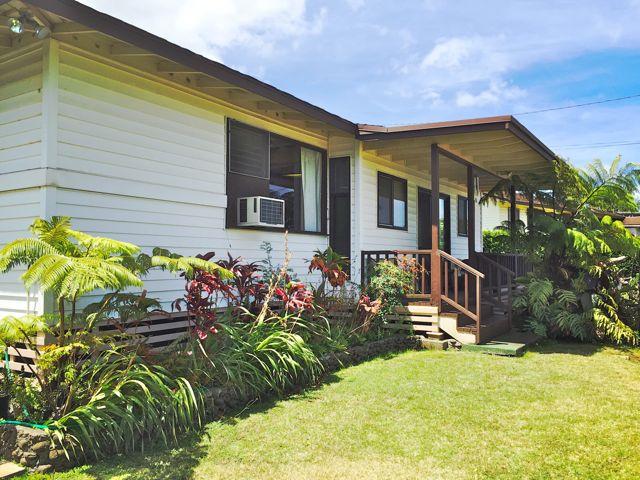 26 Alohi Place, Pukalani Maui