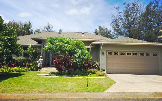 271 Kualani Drive, Pukalani Maui