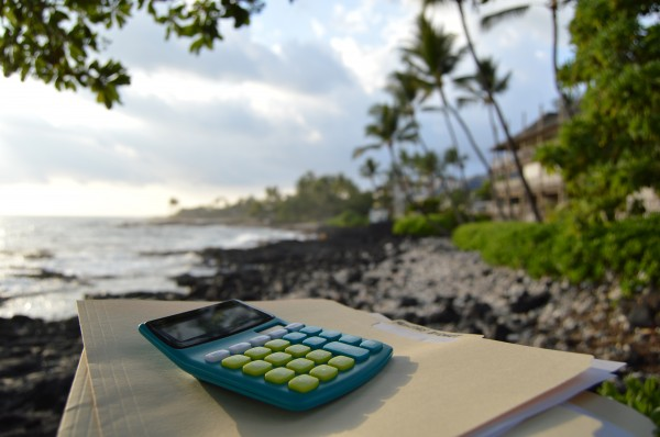 Buying a home in Hawaii is not just for the rich. These quick 10 tips for finding a home on a budget in Hawaii will show you just how to make that dream a reality.