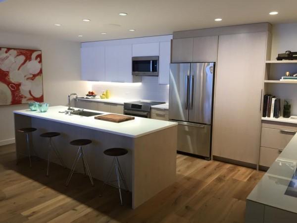 Ae'o Kitchen