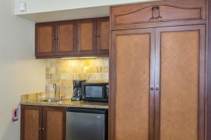 1537471_Kitchen---Dining_high