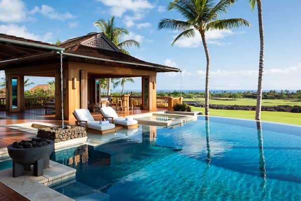 What Does 15 Million Buy On The Big Island Of Hawaii Hawaii