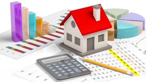 Home Calculation