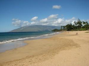 kamaole-beach-park-ii