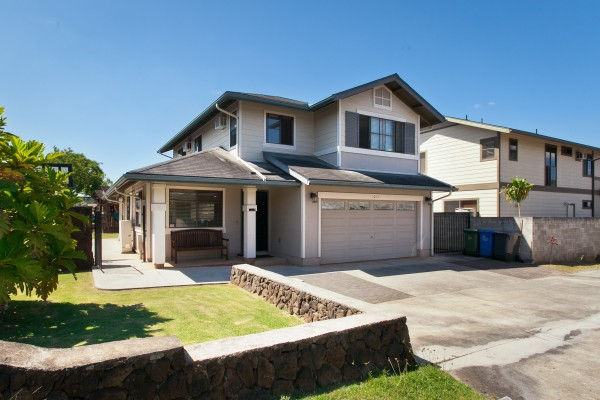 How Much Does Electricity Cost in Hawaii? - Hawaii Real Estate ...
