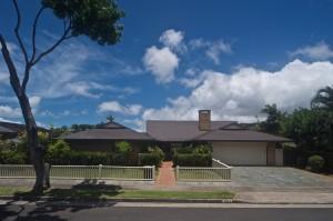 1044 Waiholo Street Front