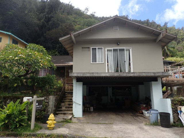 3133 Nihi St, Honolulu